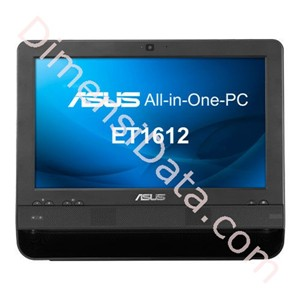 Picture of ASUS All In One EeeTOP [1612IUTS-W001F]