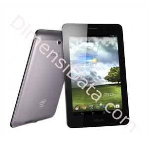 Picture of Tablet ASUS FonePad ME371MG