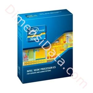 Picture of INTEL Xeon E5-2687W series Processor