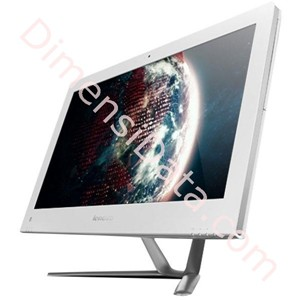 Picture of Lenovo All In One C340 (5731 - 2885) Desktop PC