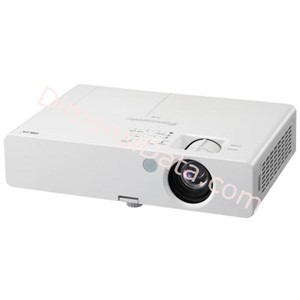 Picture of Projector PANASONIC LS26EA