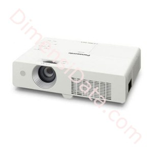 Picture of Projector PANASONIC PT-VX505NEA