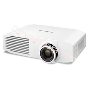 Picture of Projector PANASONIC PT-AR100EA