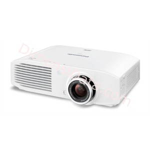 Picture of Projector PANASONIC  PT- LZ370EA