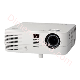 Jual Projector MICROVISION MX330