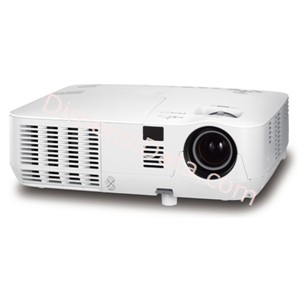 Picture of Projector MICROVISION  MX335A