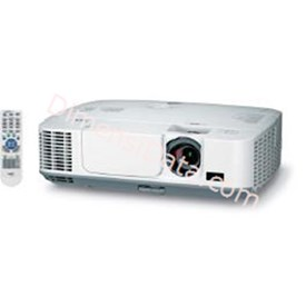 Jual Projector MICROVISION GX320