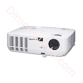 Jual Projector MICROVISION GX 330