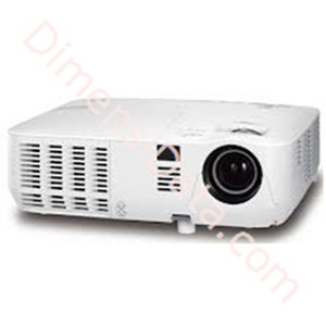 Picture of Projector MICROVISION GX340