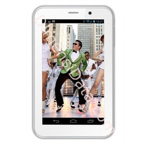 Picture of Tablet ADVAN Vandroid  O1A