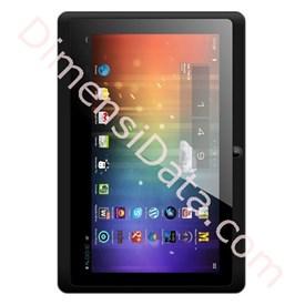 Jual Tablet IMO Y7 Dual Camera