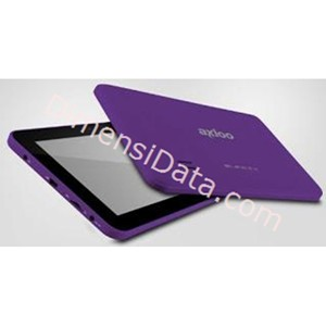 Picture of Tablet AXIOO PICOPAD 7 GGA