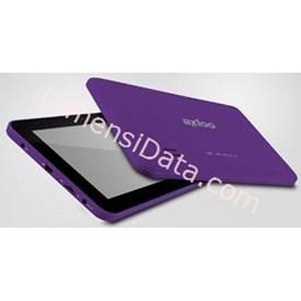 Jual Tablet AXIOO PICOPAD 7 GGA