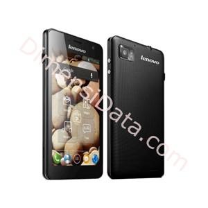 Jual LENOVO IdeaPhone K860