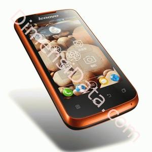 Jual LENOVO IdeaPhone S560