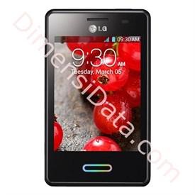 Jual LG Optimus L3II E425