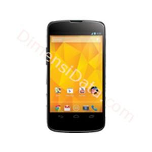 Picture of LG Nexus 4 E960