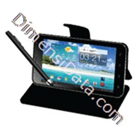 Jual Pixcom Andro Tab Mini Magnum