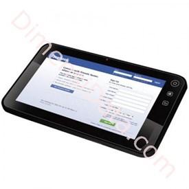 Jual Tablet Pixcom Andro Tab 8 GB
