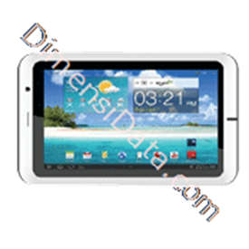 Jual Tablet Pixcom Andro Tab Tri G
