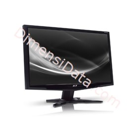 Jual Acer Monitor LED - G195HQL