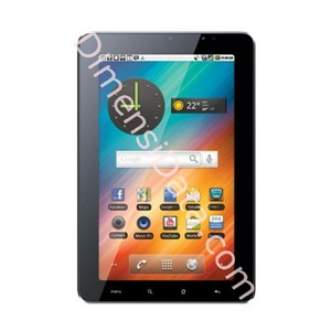 Picture of Tablet CYRUS TV Pad Slim 3G Wifi