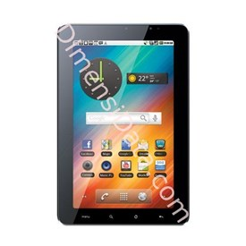 Jual Tablet CYRUS TV Pad Slim 3G Wifi