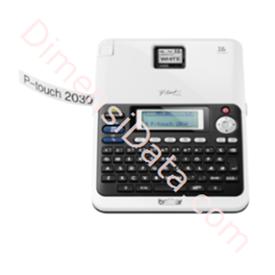 Jual Printer BROTHER PT-2030