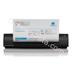 Picture of Scanner BROTHER DS - 700D