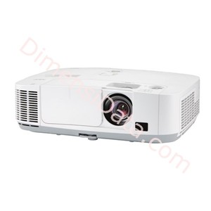 Picture of Projector NEC M271X