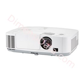 Jual Projector NEC M271X