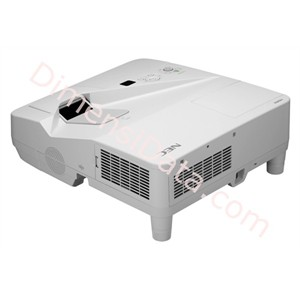 Picture of Projector NEC UM - 330X