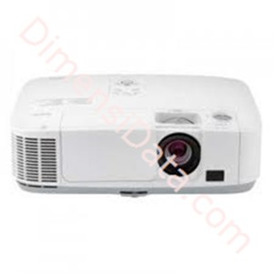 Picture of Projector NEC NP - P350XG