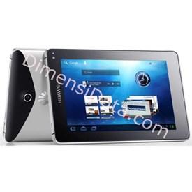 Jual Tablet HUAWEI MediaPad 301U