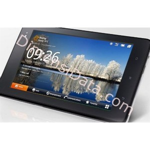 Picture of Tablet HUAWEI IDEOS S7 SLIM
