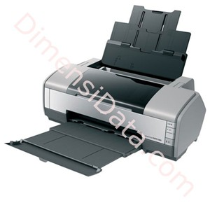 Picture of Printer EPSON Stylus Photo 1390