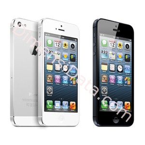 Picture of Apple iphone 5 16GB