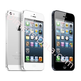Jual Apple iphone 5 16GB