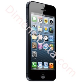 Jual Apple iphone 5 64GB