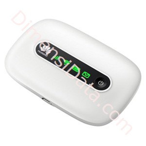 Picture of Huawei MIFI Router E5220
