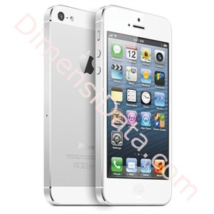 Picture of Apple iphone 5 32GB