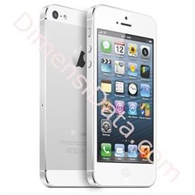 Jual Apple iphone 5 32GB