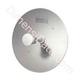 Jual Wireless Antenna CISCO AIR-ANT3338