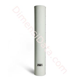Jual Wireless Antenna CISCO AIR-ANT2414S-R