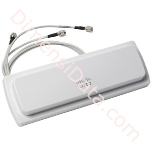 Picture of Wireless Antenna CISCO AIR-ANT2430V-R=