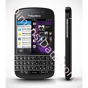 Picture of BLACKBERRY Q10