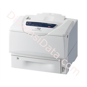 Picture of Printer FUJI XEROX DocuPrint C3055DX