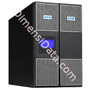 Picture of UPS EATON 9 PX (9PX8KiRT)