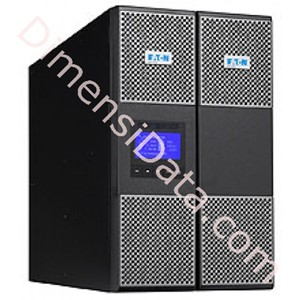 Picture of UPS EATON 9 PX (9PX11KiRT)