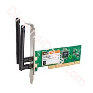 Picture of TENDA Wireless N150 PCI Adapter  ( W311P+ )